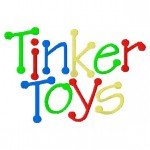 Tinker-Toys-Example