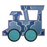 Train-Applique-5_5-Inch1