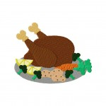 Turkey-Feast-Stitched-5_5-Inch
