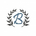 Olive Branch Letters Machine Embroidery Font Set