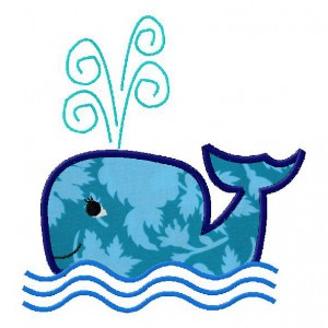 Whale-001-Applique-5_5-Inch-copy2