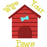 Wipe-Your-Paws-Stitched-6X10-Hoop