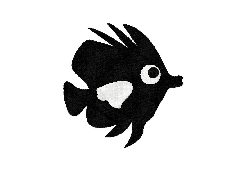 1000 Images About Bird Amp Fish Stencils On Pinterest