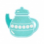 Bubbly-Blue-Teapot-Applique-5_5-Inch