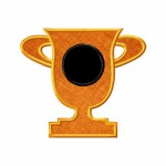 Fast-Wheels-Trophy-Applique-5_5-Inch