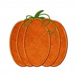 Fresh-Pumpkin-Applique-5_5-Inch