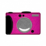 Fuchsia-P&S-Camera-Applique-5_5-Inch