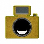 Green-SLR-Camera-Applique-5_5-Inch