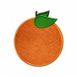 Orange-Fruit-Applique-5_5-Inch