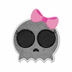 Pink-Bow-Skull-Applique-5_5-Inch
