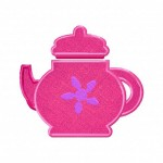 Pretty-Pink-Teapot-Applique-5_5-Inch