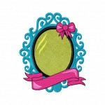 Bow-In-The-Mirror-Applique-5_5-Inch