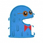 Nerdy-Hip-Monster-Applique-5_5-Inch