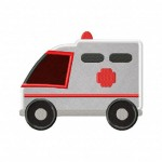 Ambulance-Applique-5_5-Inch