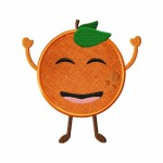 Orange-Man-Applique-5_5-Inch