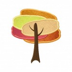 Shady-Retro-Tree-Applique-5_5-Inch