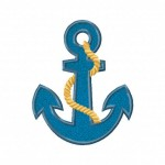 Anchor-Applique-5_5-Inch
