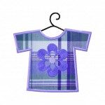 Baby-Shirt-Applique-5_5-Inch