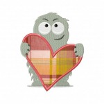 Big-Heart-Monster-Applique-5_5-Inch