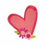 Bright-Hearts-and-Flowers-Applique-5_5-Inch