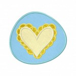 Heart-Creation-Applique-5_5
