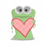 Heart-Hug-Monster-Applique-5_5-Inch