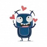 Heart-Juggling-Monster-Applique-5_5