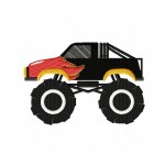 Monster-Truck-Flames-5_5-Inch