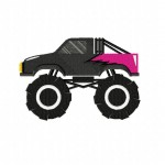 Monster-Truck-Midnight-5_5-Inch