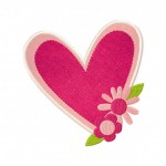 Pale-Hearts-and-Flowers-Applique-5_5-Inch