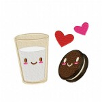 Perfect-Match-Milk-N-Cookie-5_5-Inch
