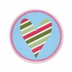 Stripped-Heart-Applique-5_5-Inch