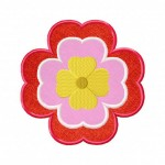Tri-Layer-Floral-Applique-5_5-Inch