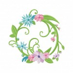 Full-Floral-Wreath-5_5-Inch