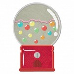 Gumball-Machine-Applique-5x7-Inch