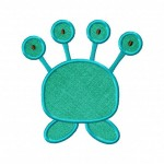 Multi-Eyed-Alien-Applique-5_5-Inch