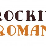 rockinromansample
