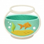 Goldfish-in-a-Bowl-Applique-5_5-Inch