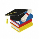 Graduation-Cap-and-Books-5_5-Inch