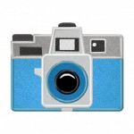 Holga-Camera-Applique-5x7-Inch