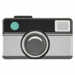 Instamatic-Camera-Applique-5x7-Inch