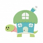Mommy-Turtle-5_5-Inch