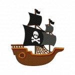 Pirate-Ship-5_5-Inch