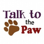 Talk-to-the-Paw-5x7-Hoop