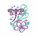 Dragonfly-Sparkles-5_5-Inch