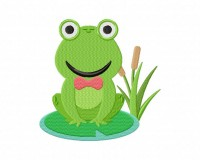 Frog-Conductor-(Z)-5_5 Inch