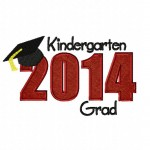 Kindergarten-Grad-2014-Applique-5X7-Hoop
