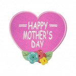 Mothers-Day-Heart-Applique-5_5-Inch