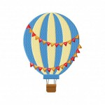 Multicolor-Hot-Air-Balloon-5_5-Inch