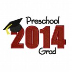Preschool-Grad-2014-Applique-5x7-Hoop